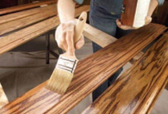رییس سازمان بازرگانی استان قم: صنعت چوب قم به بازار ازبکستان میرود