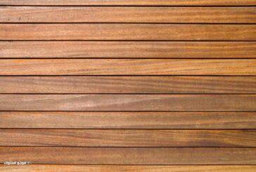سرمایه گذاری صنایع چوبی و سلولزی پارس