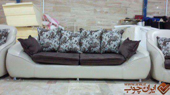 IMG-20141022-WA0043