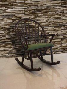 chair-31