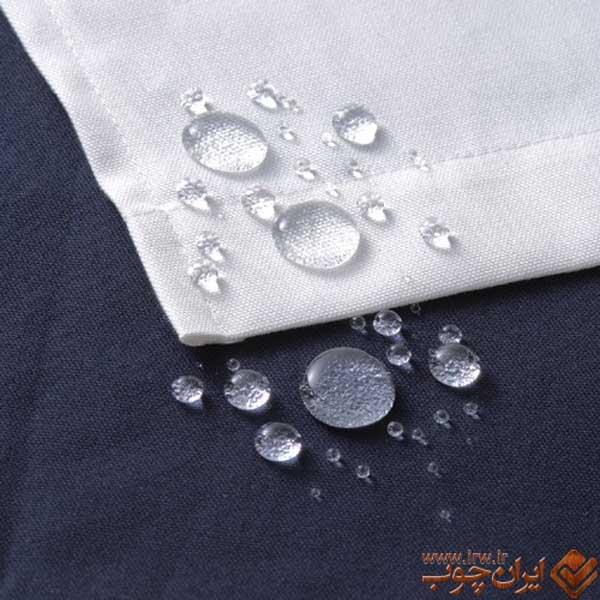 cloth1384_1