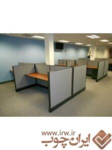۰۹۰-office-cubicles-the-office-manager-235x316