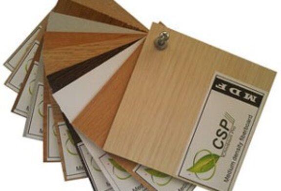 سازه چوب