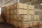 پایگاه قرنطینه اینچهبرون هزینههای تمامشده چوب را افزایش میدهد