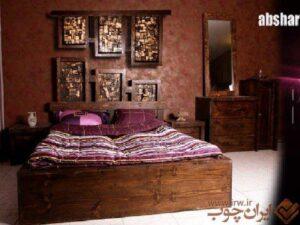 bd_abshar480x360