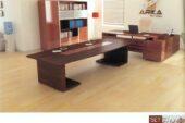 صنایع چوبی کالج چوب ال