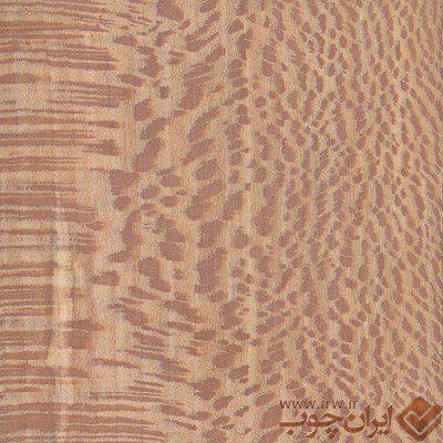 قیمت چوب درخت چنار