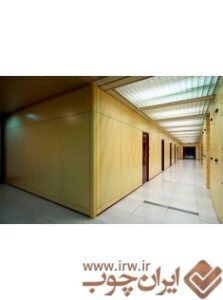 fire-retardant-steel-panels-partition-wall-65995-2031185-235x316