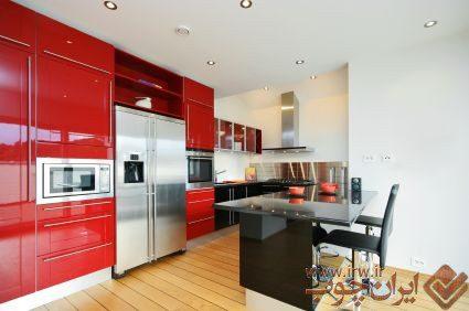 gallery_kitchen_red