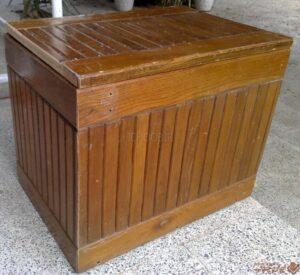 ichoob.ir-box-702-15