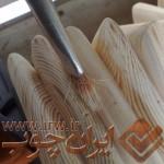 ichoob.ir-jashamei-621-17-150x150