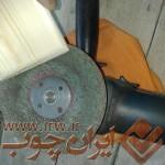 ichoob.ir-jashamei-621-8-150x150