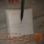 ichoob.ir-jashamei-621-9-150x150