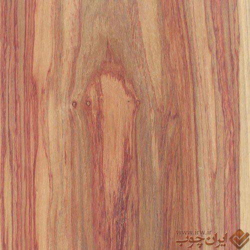 قیمت چوب گلابی