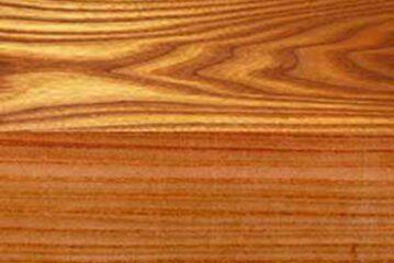 اطلاعات انواع چوب