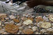 ملایر، پایتخت مبل و منبت ایران