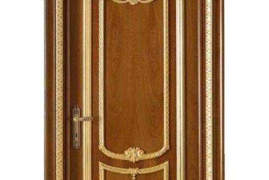 طرح ها و ایده هایی زیبا و کاربردی برای درب های منزل