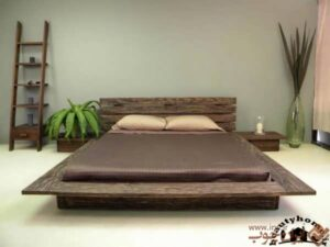 bed-11