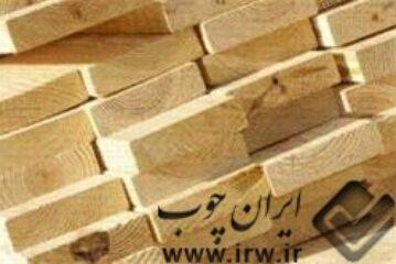 فرآورده های چوبی احسانیان