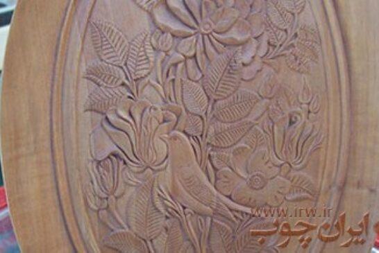 هنر منبت سابقه ای به درازای تاریخ دارد