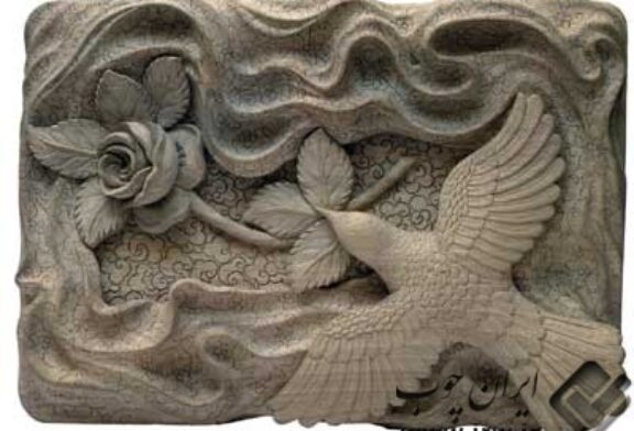 هنر منبت کاری شهرستان سرباز به فراموشی سپرده شده است