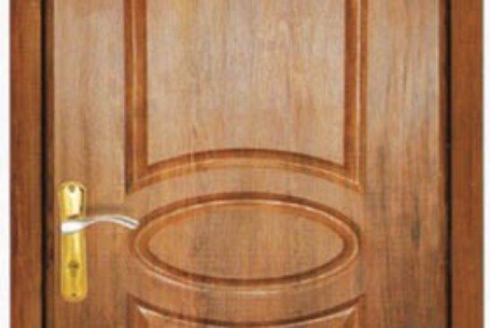 شرکت صنایع چوبی شهریار
