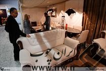 cms_Contents_I_Images_1535916_