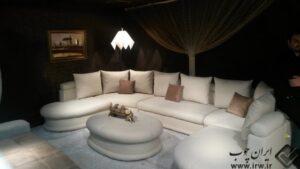 phoca_thumb_l_janet furniture-2