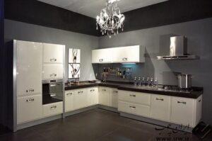 High_Gloss_MDF_Kitchen_Cabinet43