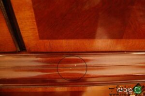 Remove-Scrapes-From-Your-Wood-Furniture (1)