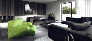 black-sofas-600x266