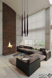 concrete-penthouse-600x900