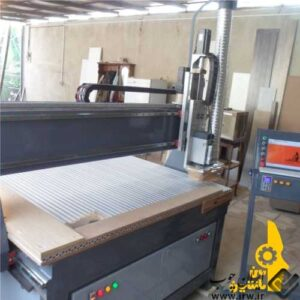 man-machine_cnc-wood_500x500