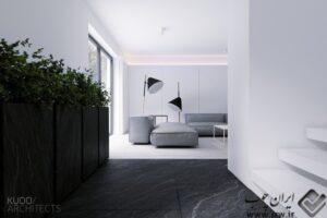 slate-floor-600x400