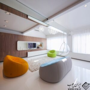 space-age-sofa-600x600