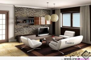 www.modnow.ir-1142