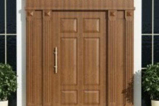 صنایع چوب ساین
