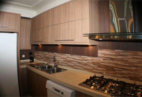 شرکت صنایع چوبی افرای فرازمند