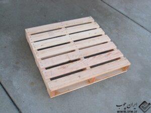 ichoob.ir-make-your-own-pallet-981-12