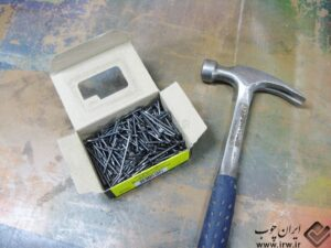 ichoob.ir-make-your-own-pallet-981-2