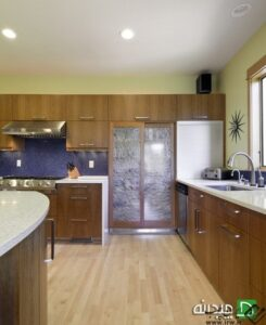 ۲d8116250e777933_8859-w422-h516-b0-p0--modern-kitchen