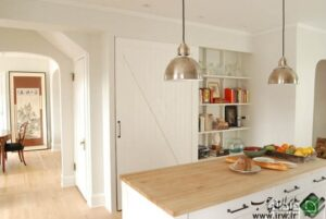 ۶۱f1b07b0d98b7a0_0357-w800-h535-b0-p0--farmhouse-kitchen