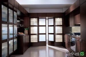 ۶be138730c5c5470_1000-w800-h532-b0-p0--contemporary-kitchen