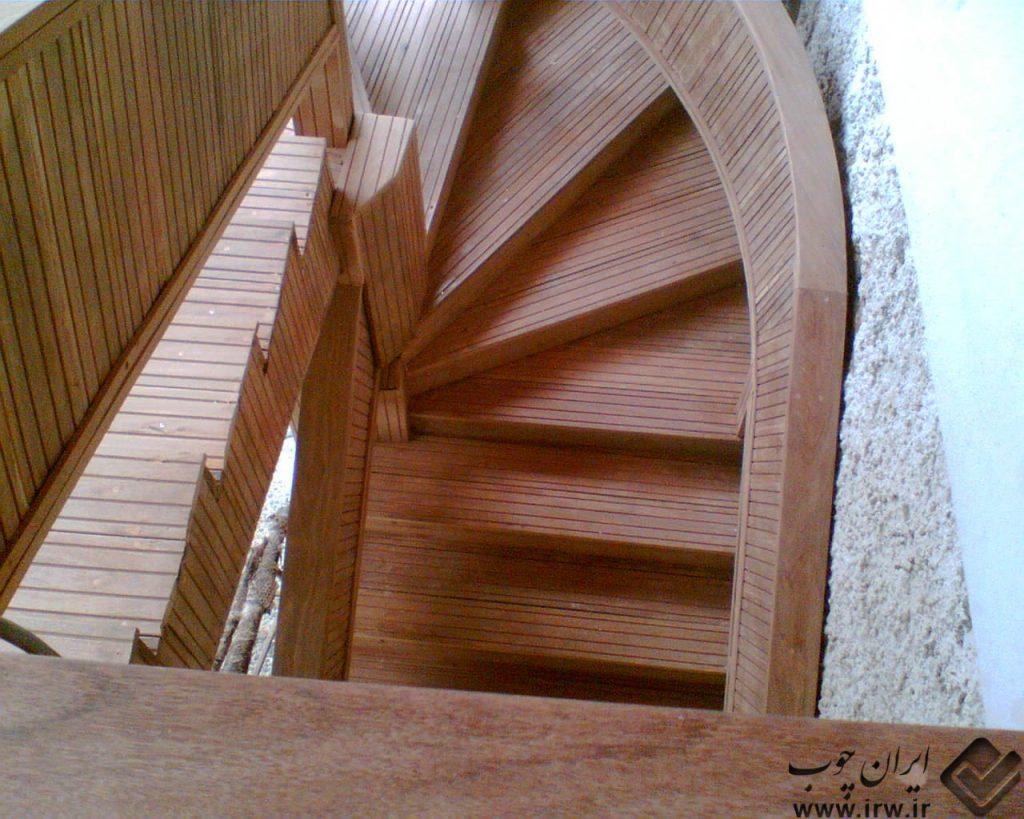 صنایع چوبی چوما
