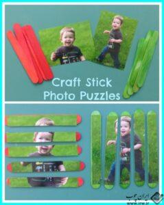 StickPuzzleColl-398x500