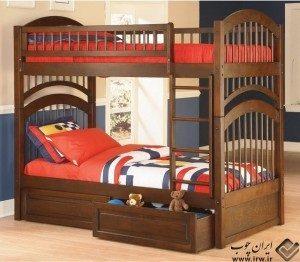 bed2-300x262