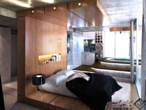 creative-wood-bedframe