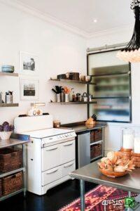 d8b11e8a0208ead1_2616-w422-h634-b0-p0--eclectic-kitchen