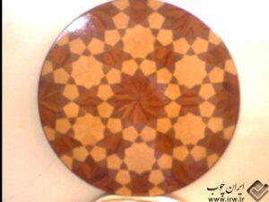 darbandsari_20100323_1166490602