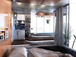 hotel-room-design-ideas (1)